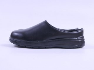 【※Online Store限定※先行予約受付中】<810s/エイトテンス>CAF(Black)