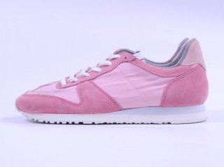 <NOVESTA/ノヴェスタ>MARATHON(All Pink)