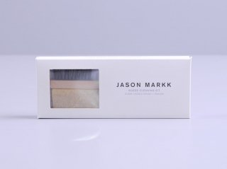 <JASON MARKK/ジェイソンマーク>SUEDE CLEANING KIT