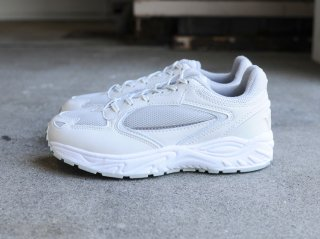 【Online Store限定販売】<810s/エイトテンス>STUDEN(White)