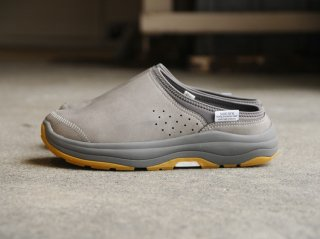<SUICOKE/スイコック>JUDJUD-AN(Gray)
