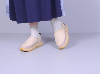 <SUICOKE/スイコック>PEPPER(Beige)