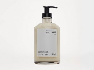 <FRAMA/フラマ>Hand Lotion 375ml