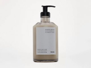 <FRAMA/フラマ>Body Lotion 375ml