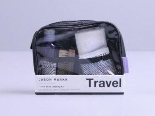 <JASON MARKK/ジェイソンマーク>TRAVEL SHOE CLEANING KIT