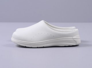 【Online Store限定販売】<810s/エイトテンス>CAF(O.White)