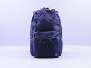 <Porter Classic/ポータークラシック>DISNEY FANTASIA/NEWTON COLLECTION DAYPACK L(Navy)