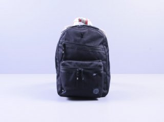 <Porter Classic/ポータークラシック>DISNEY FANTASIA/NEWTON COLLECTION DAYPACK S(Black)