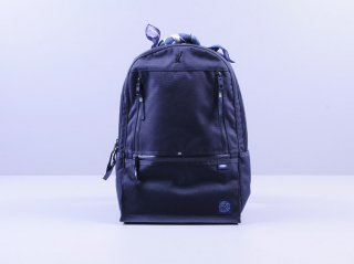 <Porter Classic/ポータークラシック>DISNEY FANTASIA/NEWTON COLLECTION CITY RUCKSACK(Navy)