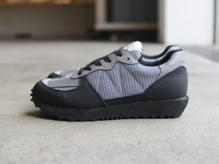 <ORPHIC/オルフィック>METHODNESS LITE 2(UK Black)