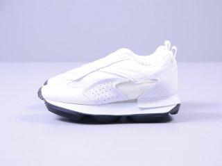 <IYSO/イソ>URANUS(Wet White)