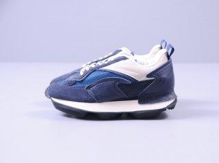 <IYSO/イソ>URANUS(Pacific Blue)