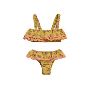 <img class='new_mark_img1' src='https://img.shop-pro.jp/img/new/icons24.gif' style='border:none;display:inline;margin:0px;padding:0px;width:auto;' />Louise Misha/Bikini Caribbean Safran Flowers