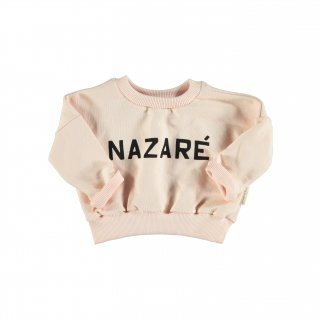 <img class='new_mark_img1' src='https://img.shop-pro.jp/img/new/icons24.gif' style='border:none;display:inline;margin:0px;padding:0px;width:auto;' />piupiuchick/sweatshirt/Light pink