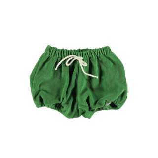 <img class='new_mark_img1' src='https://img.shop-pro.jp/img/new/icons24.gif' style='border:none;display:inline;margin:0px;padding:0px;width:auto;' />piupiuchick/Baby shorts/Green