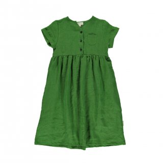 <img class='new_mark_img1' src='https://img.shop-pro.jp/img/new/icons24.gif' style='border:none;display:inline;margin:0px;padding:0px;width:auto;' />piupiuchick/Long dress/Green