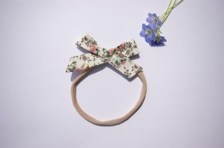 <img class='new_mark_img1' src='https://img.shop-pro.jp/img/new/icons47.gif' style='border:none;display:inline;margin:0px;padding:0px;width:auto;' />baby headband ☆flower