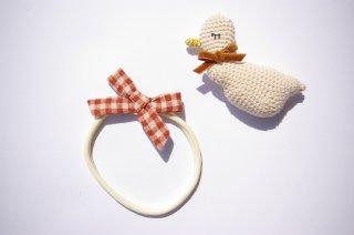 baby headband ☆Check