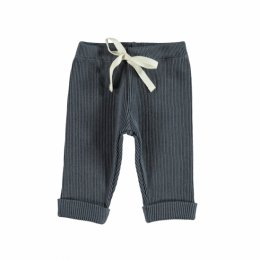 <img class='new_mark_img1' src='https://img.shop-pro.jp/img/new/icons24.gif' style='border:none;display:inline;margin:0px;padding:0px;width:auto;' />piupiuchick/RIBBED LEGGINGS | ANTHRACITE