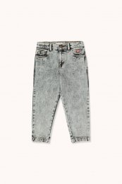 <img class='new_mark_img1' src='https://img.shop-pro.jp/img/new/icons24.gif' style='border:none;display:inline;margin:0px;padding:0px;width:auto;' />tinycottons/ BAGGY JEANS