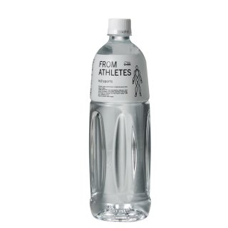 FROM ATHLETES 1L