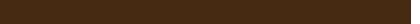 のんのか:まるごと椿石鹸 - オンラインショップ