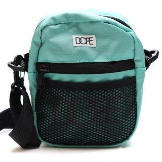 Classic Logo Sling Bag Mint