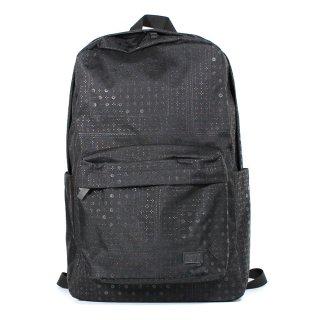 Blood, Sweat & Tears Backpack Black