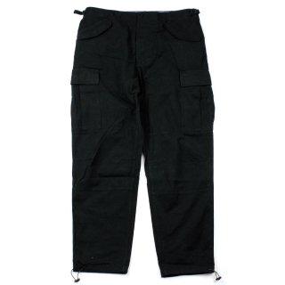 Ason Cargo Pants C.Grey