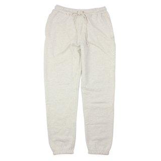 The Blueprint Pants H.Grey