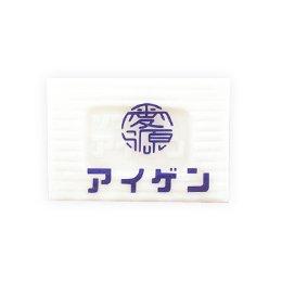アイゲン固型石鹸