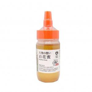 NH百花蜂蜜250g