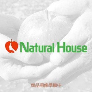 【季節限定】果汁たっぷりゼリーりんご