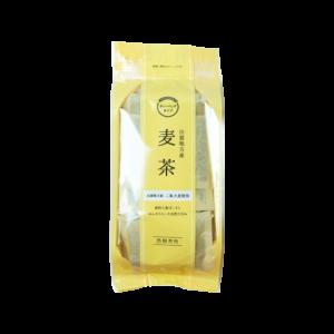 西製茶麦茶ティーパック