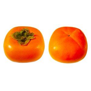 秋冬商品 【冷蔵】種なし柿