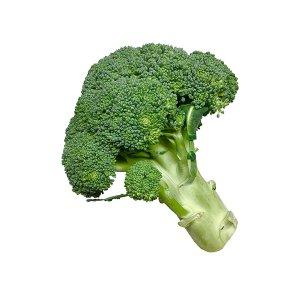 【冷蔵】有機ブロッコリー
