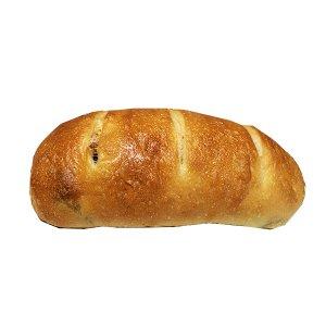 【冷蔵】ザクセン いちじくパン