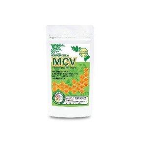 MCV80g