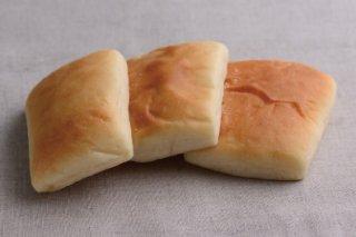 【冷蔵】おかべや 豆乳プレーン3個入り