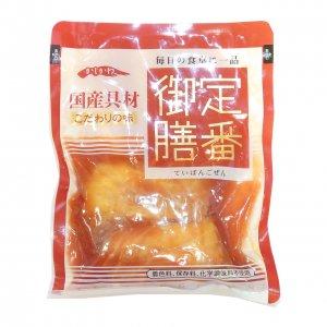 【冷蔵】かじかわ チキンロールキャベツのトマト煮