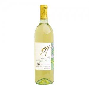 ワイン ソーヴィニヨンブラン 白 750ml