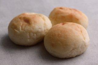 【冷蔵】おかべや とうふ丸パン