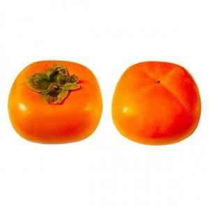 【冷蔵】種なし柿2個