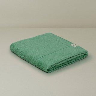 Premium Cotton バスタオル
