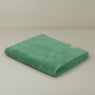 OLSIA Premium Cotton バスシート