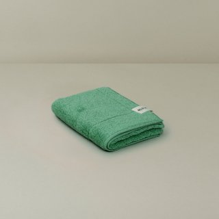 Premium Cotton フェイスタオル