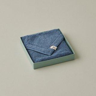 OLSIA Premium Cotton ハンカチタオル ギフトボックスセット