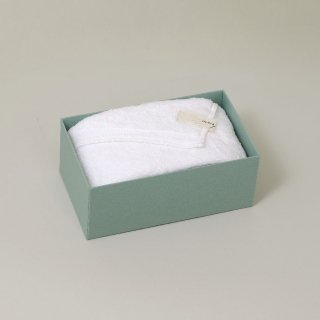 OLSIA CITYギフトセット(フェイスタオル1枚)