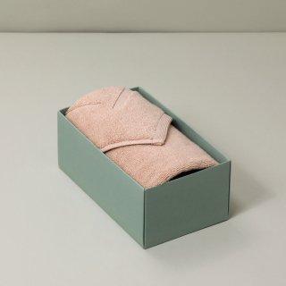 Premium Cotton ギフトセット(バスマット1枚)