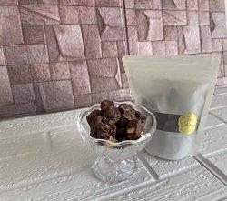 プティラスク ミルクチョコレート
